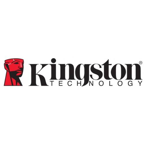 KINGSTON Memória DDR4 8GB 2666MHz CL19 DIMM 1Rx8 VLP (KVR26N19S8L/8)