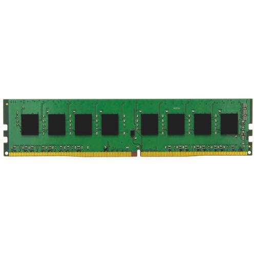 Kingston ValueRAM KVR29N21D8/32 - 32 GB - 1 x 32 GB - DDR4 - 2933 MHz - 288-pin DIMM (KVR29N21D8/32)