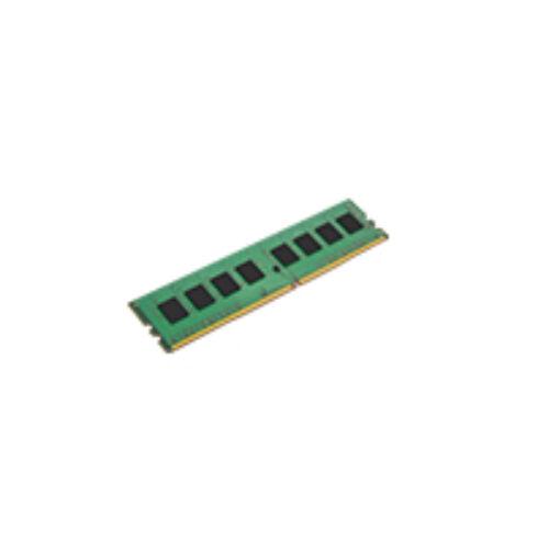 Kingston HyperX ValueRAM KVR29N21S8/8 - 8 GB - 1 x 8 GB - DDR4 - 2933 MHz - 288-pin DIMM (KVR29N21S8/8)