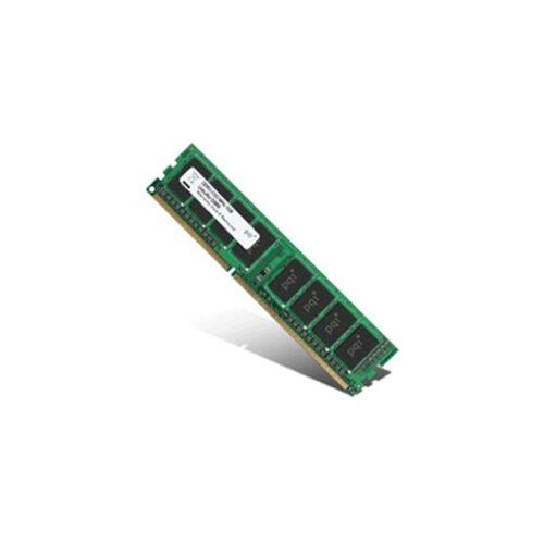 DDR 1GB 400MHz PQI (MDADR529LB0102)