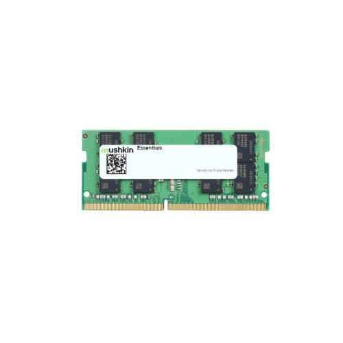 SO-DIMM 16 GB DDR4-2400, Arbeitsspeicher (MES4S240HF16G)