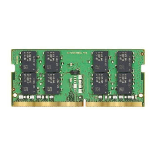 Mushkin Essentials memóriamodul 32 GB DDR4 2666 Mhz (MES4S266KF32G)