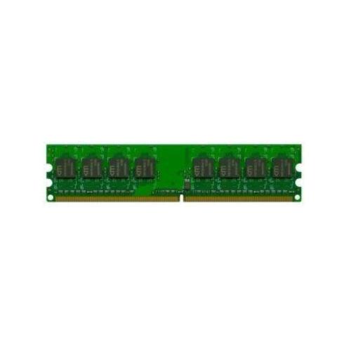 Mushkin Essentials - 8 GB - 1 x 8 GB - DDR4 - 2666 MHz - UDIMM (MES4U266KF8G)