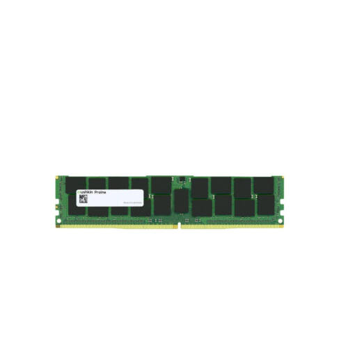 Mushkin Proline - 16 GB - 1 x 16 GB - DDR4 - 2933 MHz (MPL4R293MF16G14)