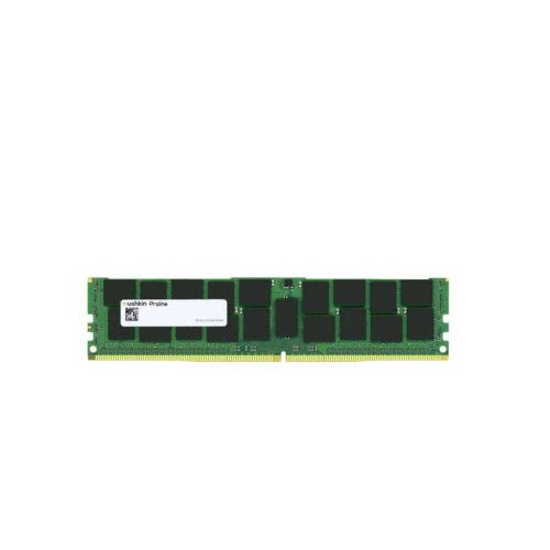 Mushkin Proline - 32 GB - 1 x 32 GB - DDR4 - 2933 MHz (MPL4R293MF32G24)