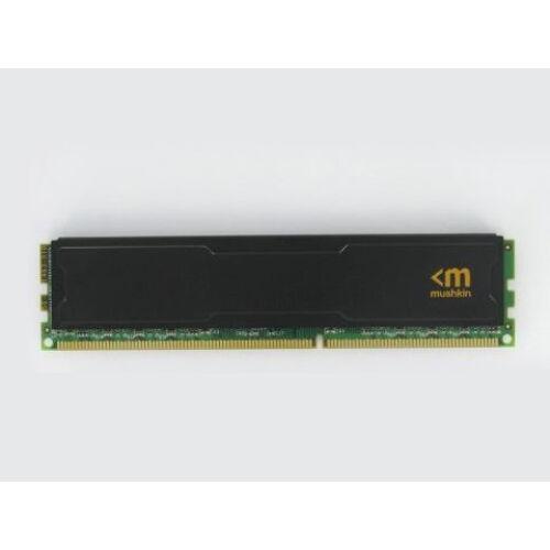 DIMM 4 GB DDR3-1600, Arbeitsspeicher (MST3U160BM4G)