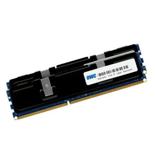 OWC OWC1333D3X9M032 memóriamodul 32 GB 2 x 16 GB DDR3 1333 Mhz ECC (OWC1333D3X9M032)