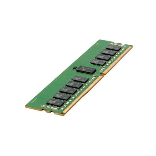 Szerver memória 16GB (1x16GB) Dual Rank x8 DDR4-2933 CAS-21-21-21 Registered Smart Memory Kit (P00922-B21)