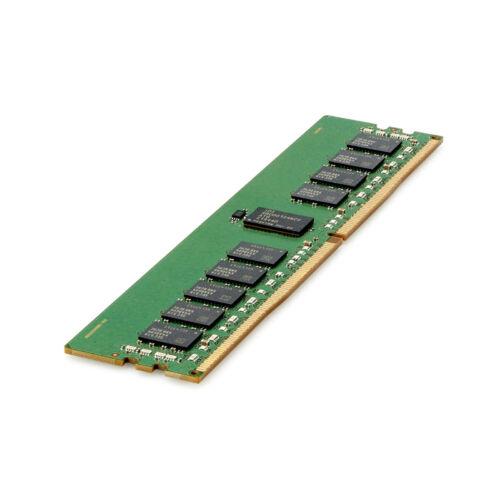 HP Enterprise P07642-B21 - 16 GB - 1 x 16 GB - DDR4 - 3200 MHz - 288-pin DIMM (P07642-B21)