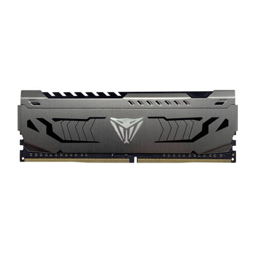 PATRIOT Memory PVS432G300C6 - 32 GB - 1 x 32 GB - DDR4 - 3000 MHz - 288-pin DIMM (PVS432G300C6)