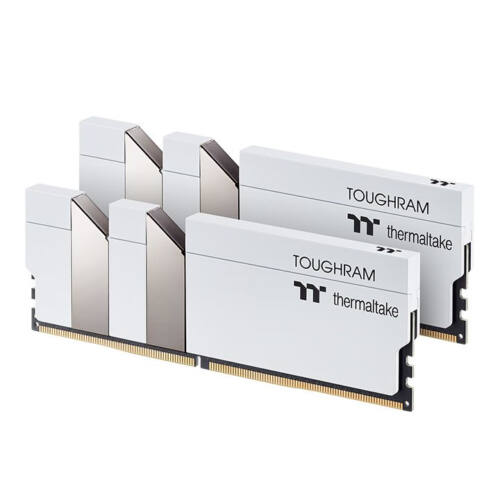 Thermaltake R020D408GX2-3200C16A - 16 GB - 2 x 8 GB - DDR4 - 3200 MHz (R020D408GX2-3200C16A)
