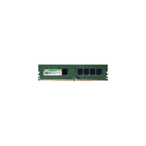 DDR4 4GB 2400MHz Silicon Power CL17 (SP004GBLFU240N02)