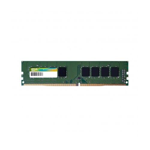 DDR4 8GB 2666MHz Silicon Power CL19 (SP008GBLFU266B02)