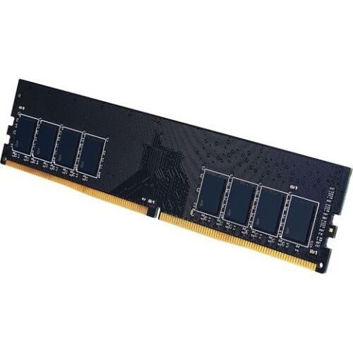 DDR4 8GB 3200MHz Silicon Power XPOWER AirCool CL16 (SP008GXLZU320B0A)