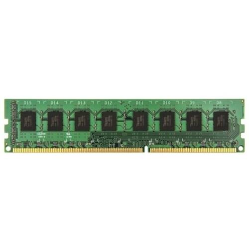 DDR3 8GB PC 1600 Team Group Elite CL11 retail 1x8GB (TED38G1600C1101)