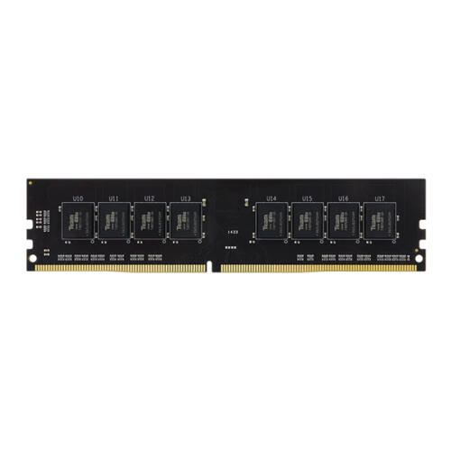 Team Group RAM Team D4 2666 32GB C22 Elite (TED432G2666C1901)