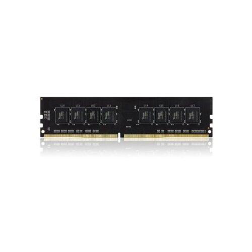DDR4 8GB PC 2400 Team Elite TED48G2400C1601 (TED48G2400C1601)