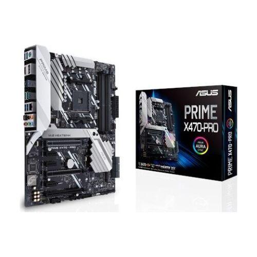 Asus Prime X470-PRO (90MB0XG0-M0EAY0)