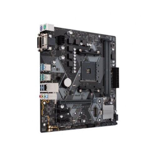 Asus Prime B450M-K (90MB0YP0-M0EAY0)