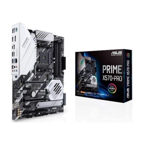 ASUS PRIME X570-PRO (AM4) (D) (90MB11B0-M0EAY0)
