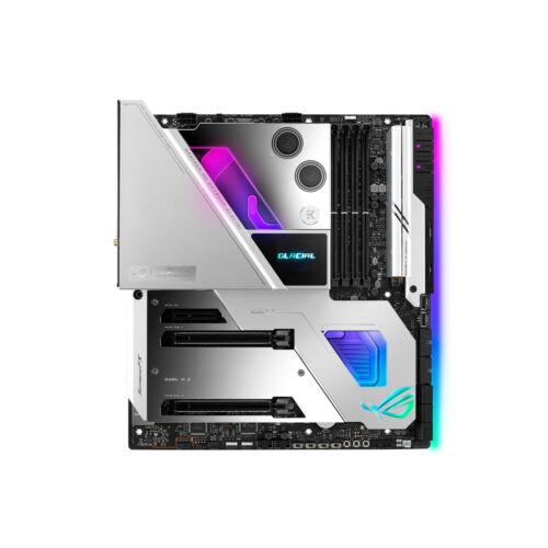 ASUS ROG Maximus XIII Extreme Glacial Intel Z590 LGA 1200 Extended ATX (90MB1730-M0EAY0)