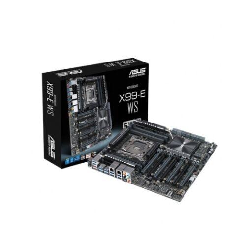 ASUS X99 WS (90SB04S0-M1EAY0)