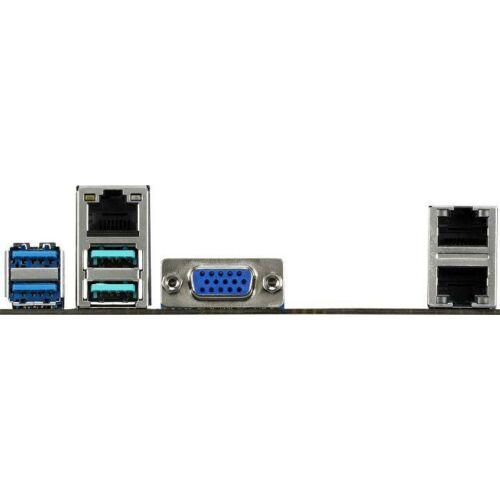 ASUS P11C-I (1151-V2) (D) (90SB06T0-M0UAY0)