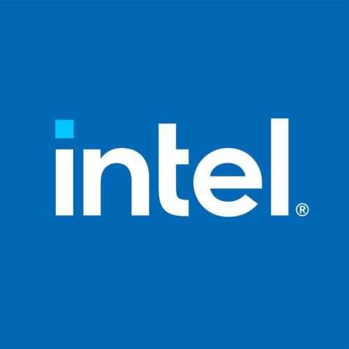 Intel NUC NUC10i7FNHN UCFF Fekete i7-10710U 1,1 GHz (BXNUC10I7FNHN2)