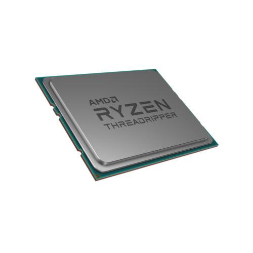 AMD Ryzen Threadripper 3970X - AMD Threadripper - 4.5 GHz (100-100000011WOF)