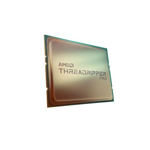 AMD Ryzen Threadripper PRO 3975WX processzor 3,5 GHz 128 MB L3 (100-100000086WOF)