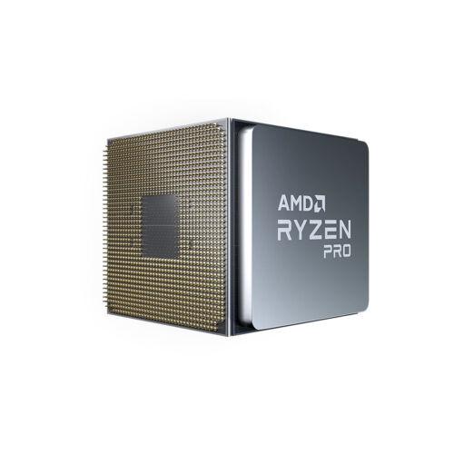 AMD Ryzen 7 PRO 4750G processzor 3,6 GHz 8 MB L3 (100-100000145MPK)