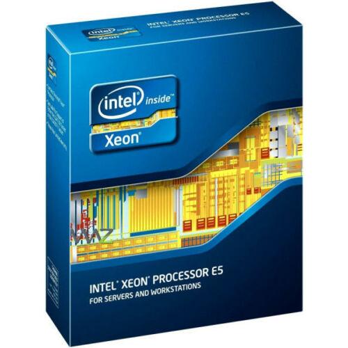 Intel Box XEON Processor (10-Core) E5-2630v4 (BX80660E52630V4)