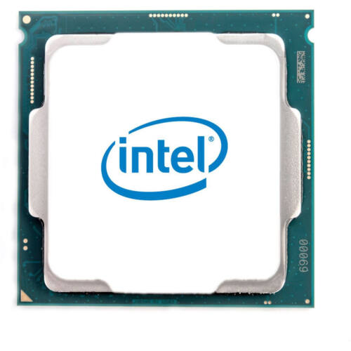 Intel Core i7 9700k 3.6 GHz - Skt 1151 Coffee Lake (CM8068403874212)