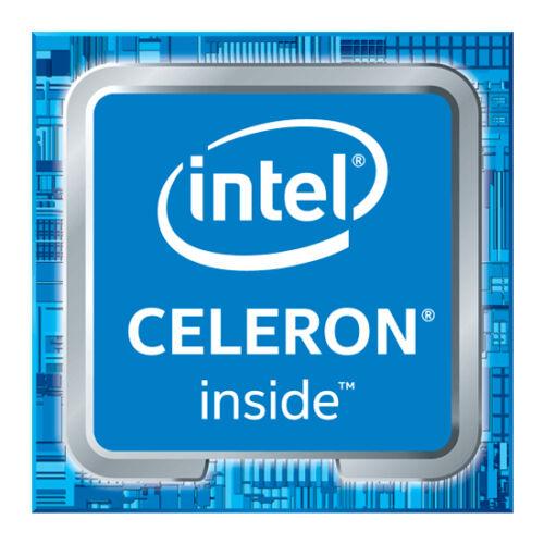 Intel Celeron G5905 processzor 3,5 GHz 4 MB Smart Cache (CM8070104292115)