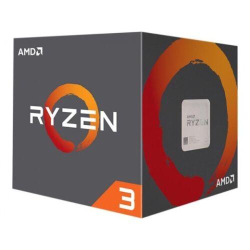 AMD Ryzen 3 2200G AM4 BOX (YD2200C5FBBOX)