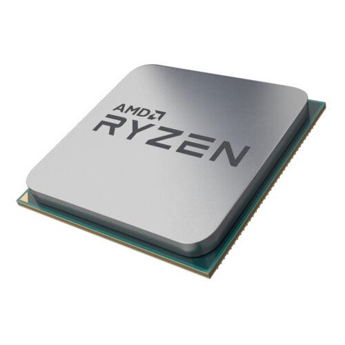 AMD Ryzen 7 2700X processzor 3,7 GHz Doboz (YD270XBGAFBOX)