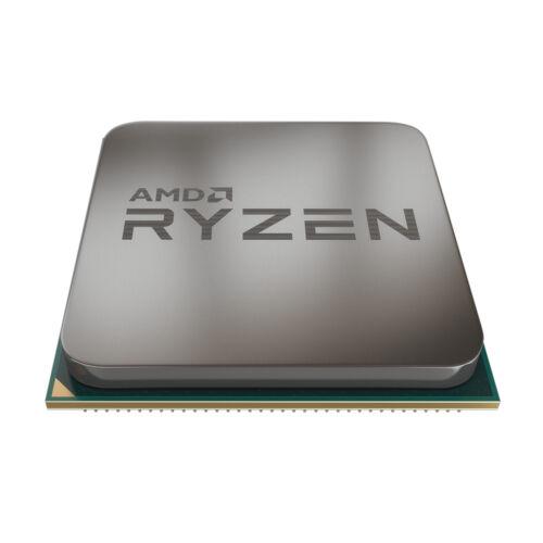 AMD Ryzen 3 3200G 4.0 GHz - AM4 TRAY + Hűtő (YD320GC5FHMPK)