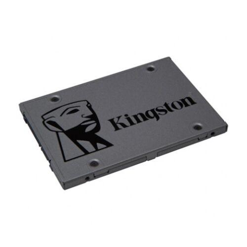 SATA KINGSTON UV500 960GB (SUV500/960G)