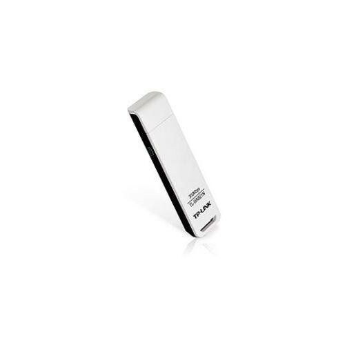 TP-LINK TL-WN821N 300mbps Wireless USB adapter (TL-WN821N)